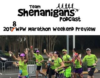 2018-WDW-Marathon-Weekend-Preview