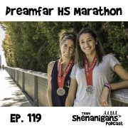 Dreamfar High School Marathon